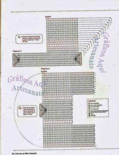 Grafii+%2845%29.jpg (491×640)