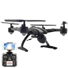 Cheap wifi temperature, Buy Quality wifi ship directly from China fpv video Suppliers: JXD WiFi FPV With Camera Headless Mode High Hold Mode RC Quadcopter RTF Mode 2 Rc Drone, Drone Quadcopter, Wifi, Camera Prices, Phantom Drone, Rc Helicopter, Remote Control Toys, App Control, Toy Store
