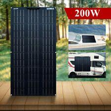 Solar Panels & Kits for sale 12 Volt Solar Panels, 100 Watt Solar Panel, 12v Solar Panel, Solar Panel Battery, Solar Panel Kits, Caravan Home, Solar Roof, Van Camping, Outdoor Decor