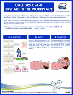 an analysis of the basic knowledge of cpr Pocket mask: knowledge check 1-rescuer adult bls sequence  chest  compressions are the key component of effective cpr  part 5: adult basic life  support and cardiopulmonary resuscitation quality:  2015 summary of evidence.