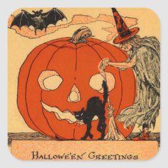 Halloween Prints, Halloween Party Costumes, Cute Halloween, Halloween Pictures, Vintage Halloween Crafts, Halloween Plates, Halloween College, Halloween 2019, Halloween Backgrounds