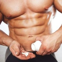 #Steroids are chemical hormones that work aptly on the human body if taken properly. But there's another concern regarding the supplements and that is whether to go with the #injectables or #orals. Know more about it and #CheapSteroidsForSale