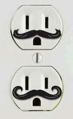 Mustache outlet  !!!!!!!!!!!!!!!!!!!!!!!!!!