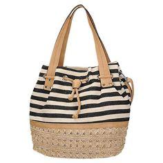 d3ca0dbed7ee0 Torebki skórzane - Włoskie torby - sklep firmowy Vera Pelle ®