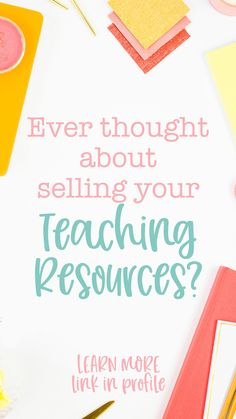 Sign up for this free fantastic workshop series with Kayse Morris.  It IS worth it.  (This is an affiliate link.)