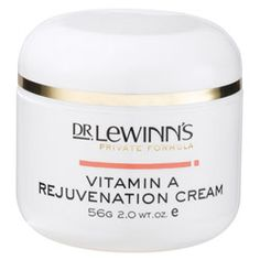 You can find a large range of Eye Treatments products from your favourite brands in Priceline's online Skincare store. Home Remedies Beauty, Firming Eye Cream, Skin Care Treatments, Moisturiser, Beauty Make Up, Anti Aging Skin Care, Face Care, Middle, Dry Skin