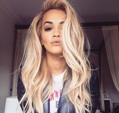 Rita Ora is our Mia in Fifty Shades of Grey -- and while we know she's Christian's sister (without any sexytime scenes), we also know she ca...