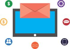 How to master a web business : Useful Techniques To Apply To Your Next Email Mark...