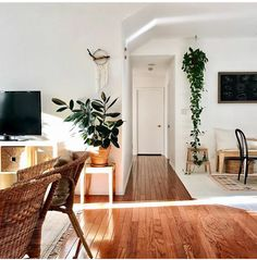 Great space
