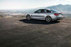 Новости BMW