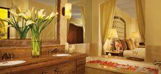 Secrets Resort in Cabo must be my honeymoon spot!