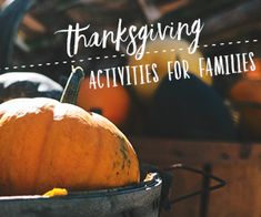 10 Specific Manners Your Kids Need to Know - iMom Praying For Your Family, Love Your Family, Good Communication Skills, You Are Cute, Kids Calendar, Thanksgiving Activities, Love Mom, Traveling With Baby, Happy Marriage