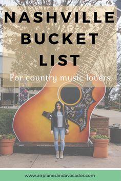 Nashville Quotes, Weekend In Nashville, Nashville Vacation, Visit Nashville, Nashville Music, Tennessee Vacation, Nashville Tennessee, Tennessee Girls, Places To Travel