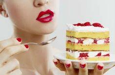 Picolinato de Cromo inibe a vontade de comer doces