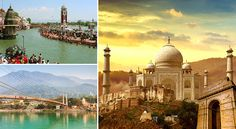 Book Golden Triangle with Haridwar tour package with affordable price at TraveliciousHoliday.  http://au.traveliciousholiday.com/holiday/packages/golden-triangle-with-haridwar-rishikesh-tours?utm_content=buffer2dcd4&utm_medium=social&utm_source=pinterest.com&utm_campaign=buffer