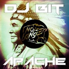 https://www.beatport.com/release/apache/1465192