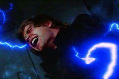 Omg!!!! stop hurting him!!!! LLLLLLLLLUUUUUUKKKKKEEEEEE!!!