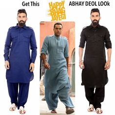 This post features best Pakistani pathani suits and pathani kurta designs 2020 for party wear and wedding. Mens Indian Wear, Mens Ethnic Wear, Indian Groom Wear, Indian Men Fashion, Men's Fashion, Pathani Kurta Men, Pathani For Men, Punjabi Kurta Pajama Men, Mens Kurta Designs