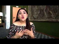Curso de Tanatoestetica de PRIXLINE - YouTube Blouse, Youtube, Tops, Women, Fashion, Moda, Fashion Styles, Blouses, Fashion Illustrations