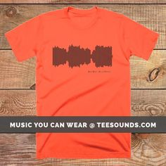 Bruk Bruk by Dillon Francis  Design your own @ teesounds.com  ONLY $28 WITH FREE WORLDWIDE DELIVERY
