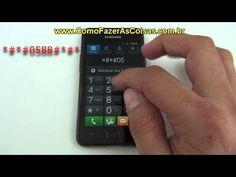 Como colocar creditos gratis em seu celular metodo 2015 VIVO,TIM,OI,NEXTEL FUNCIONA AGOSTO - YouTube
