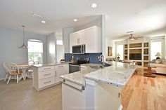 Looking for examples of Kitchen Remodeling In Florida? Check out Gilbert Design Build's Kitchen Remodeling Portfolio here Small Kitchens, Dream Kitchens, Building Design, Kitchen Remodeling, Kitchen Design, Design Ideas, Concept, Check, Home Decor