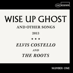 Elvis Costello's nod to City Lights