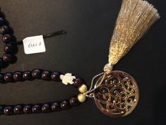 Nilu neckles! Jewelry Collection, Fashion Jewelry, Beaded Bracelets, Earrings, Accessories, Ear Rings, Stud Earrings, Pearl Bracelets, Ear Jewelry