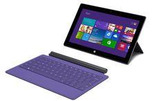AT&T anuncia la Surface 2 de Microsoft con conectividad 4G/LTE ~ SpanglishReview