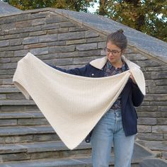 Knitting Accessories, Knitted Shawls, Knit Crochet, Textiles, Plaid, Diy, Blog, Moment, Crafts