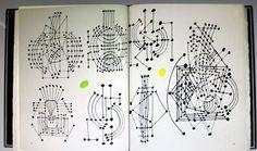 picasso dots and lines - Google zoeken