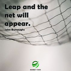 Take a chance on yourself. #success #motivation #money #webdesign #marketing