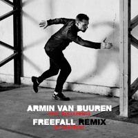 Armin van Buuren feat. BullySongs - Freefall (Heatbeat Remix) [A State Of Trance 763] by Armin van Buuren on SoundCloud