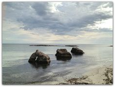 Playa La Llana, unmarllenodemoda, un mar lleno de moda, San Pedro del Pinatar