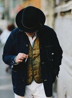 "it) Photography: Matteo Bianchessi "" Milan Fashion, Boy Fashion, Mens Fashion, Style Fashion, Fashion Ideas, Luxury Fashion, Business Casual Men, Men Casual, Milano Menswear"