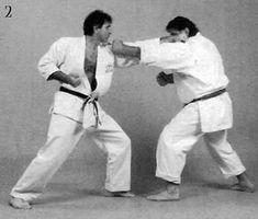 Jōdan tate zuki, ashi barai, shime Martial Arts, Couple Photos, Couples, Fashion, Couple Shots, Moda, Fashion Styles, Couple Photography, Couple