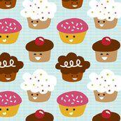Cupcakes_02