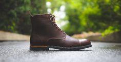 affordable-alternatives-formal-footwear-timberland