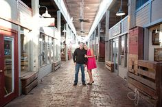 See related links to what you are looking for. Engagement Pictures, Wedding Pictures, Senior Portraits, Senior Pictures, Picture Ideas, Photo Ideas, Fort Worth Stockyards, Photo Location, Family Pictures