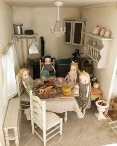 #dollhouse #dollhouses  #dollhousefurniture  #dollhouseminiatures  #miniature