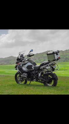 Bmw Motorcycles, Street Bikes, Dirt Bikes, Motorbikes, Cycling, Adventure, Vehicles, Vintage Motorcycles, Helmets