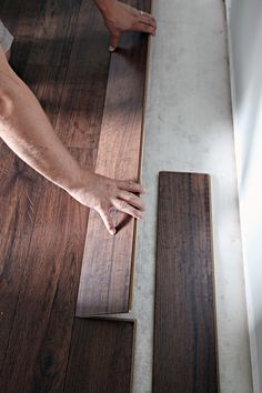 Do it yourself floating laminate floor installation pinterest do it yourself floating laminate floor installation solutioingenieria Image collections
