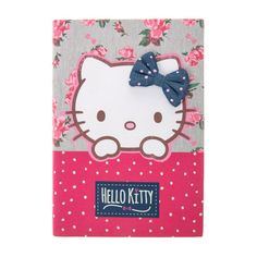 Shop the hottest styles and trends from cool jewellery & hair accessories to gifts & school supplies. A5 Notebook, Hair Jewelry, School Supplies, Hello Kitty, Snoopy, Hair Beauty, Kids Rugs, Bows, Cool Stuff