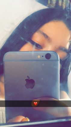Cute Girl Photo, Girl Photo Poses, Girl Photos, My Photos, Foto Mirror, Snap Girls, Girly Images, Teenage Girl Photography, Girls Foto