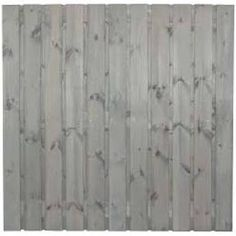 Plank, Divider, Outdoor Structures, Curtains, Shower, Prints, Home Decor, Rain Shower Heads, Blinds