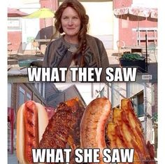 The Termite Cannibals TWD Season 4 Memes