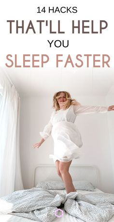14 Life Hacks For When You Cant Sleep! Fall Asleep Much Faster With These Proven. 14 Life Hacks For When You Cant Sleep! Fall Asleep Much Faster With These Proven Tips! When You Cant Sleep, Can Not Sleep, Trying To Sleep, Good Night Sleep, Sleep Well, How To Sleep Faster, How To Get Sleep, Sleep Better, Life Hacks