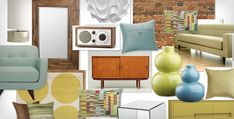 Olioboard...cool new design site where I am going to create my dream rooms for remodeling the house...one room at a time!