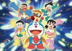 Zing Me | Cùng Doraemon và các hiệp sĩ trở lại đại náo không gian http://xoso.wap.vn/ket-qua-xo-so-hau-giang-xshg.html http://xoso.wap.vn/kqxs-ket-qua-xo-so.html http://xoso.sms.vn/xsmb-ket-qua-xo-so-mien-bac-sxmb-xstd-hom-nay.html http://xoso.sms.vn/xshg-ket-qua-xo-so-hau-giang-sxhg.html http://xoso.sms.vn/xsdng-ket-qua-xo-so-da-nang-sxdng.html http://him.vn/ http://ole.vn/ket-qua-bong-da.html http://ole.vn http://tintuc.vn/tin-moi http://ole.vn/seagames-28-nam-2015.html