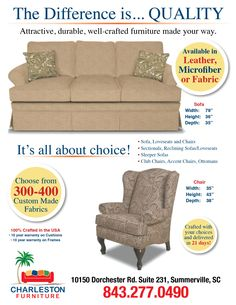 7 best reclining furniture images furniture mall of kansas rh pinterest com